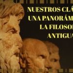 Filosofía clásica