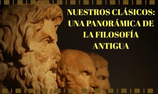Filosofia clásica