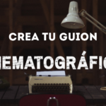 Crea tu guion