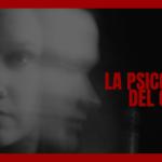 La psicología del cine