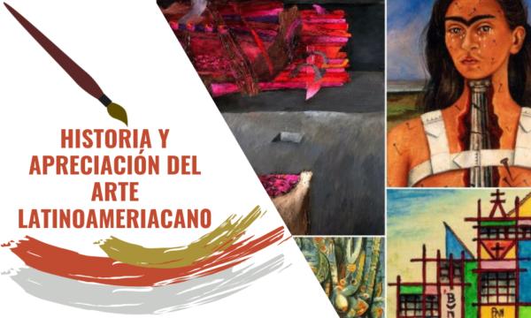 historia del arte latinoamericano-3