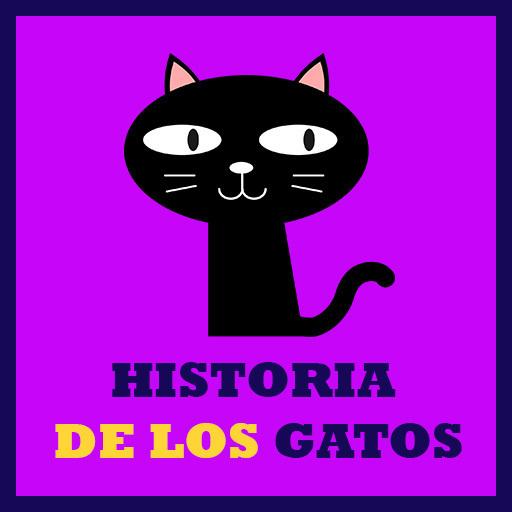 miniatura de tutorial historia de gatos
