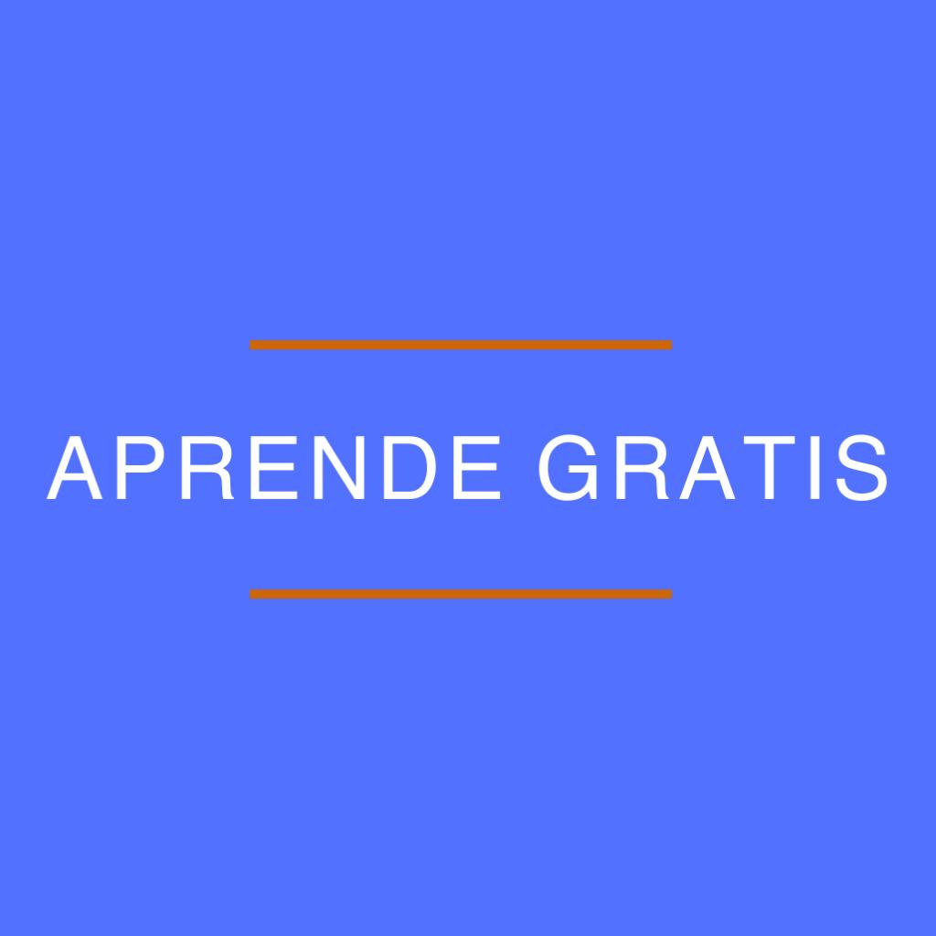 CURSOS GRATIS (1)
