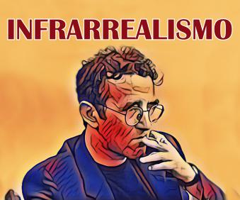 infrarrealismo