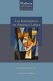 Feminismo en América Latina