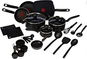 Kit de cocina para hacer garnachas