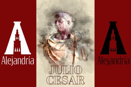 Emperador Julio César