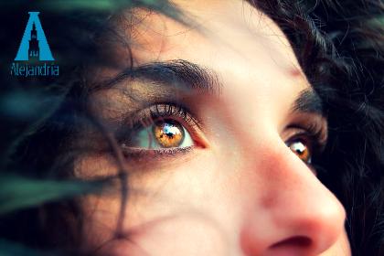 ley de la mirada