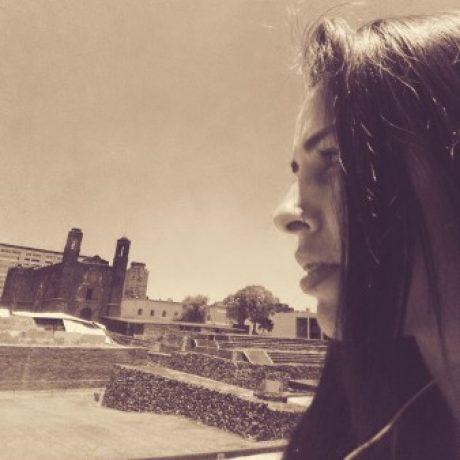 Foto del perfil de Paula Vrelly